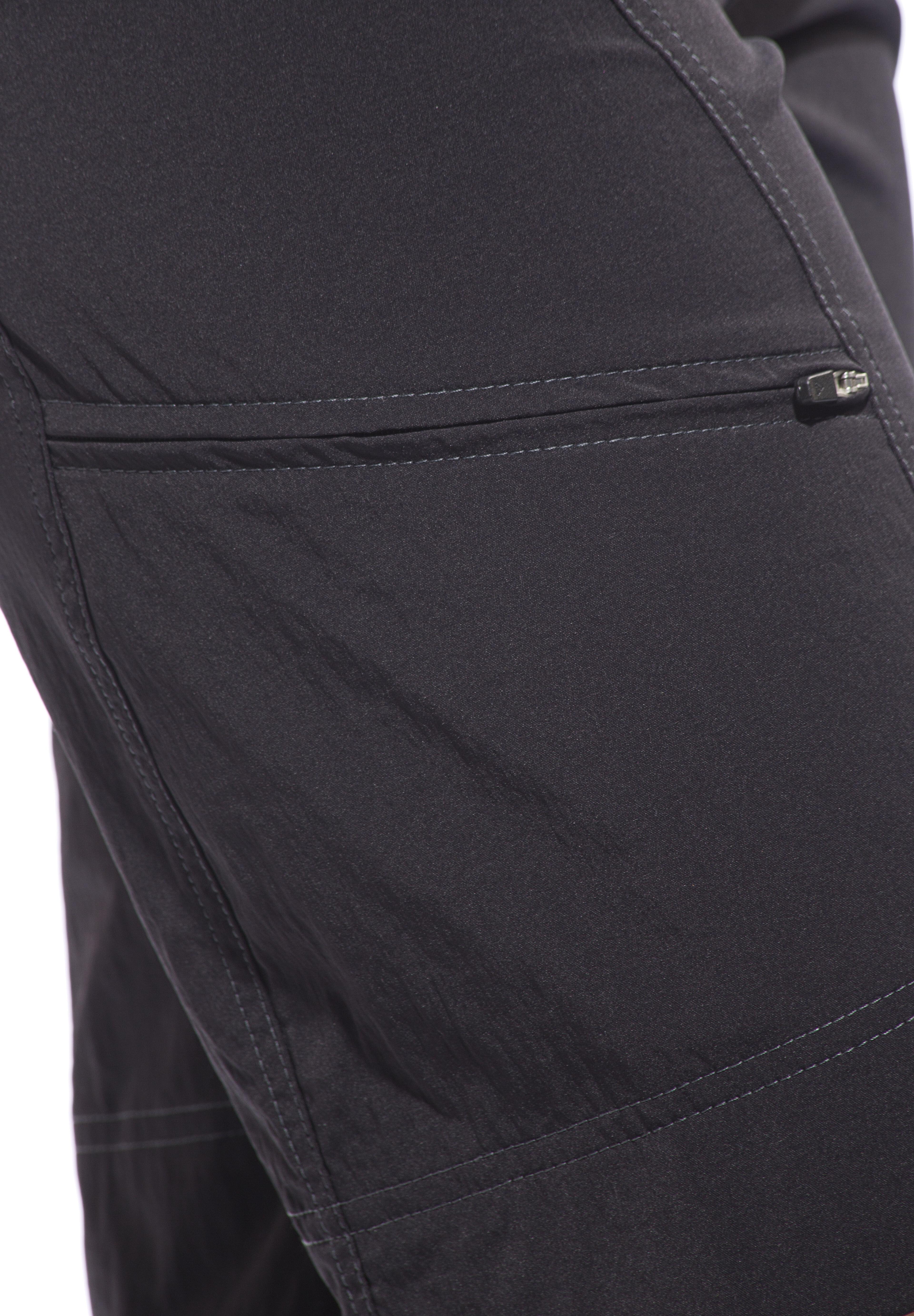 Löffler Comfort CSL Bike Shorts Damen online kaufen bei Bikester f16f8876f1
